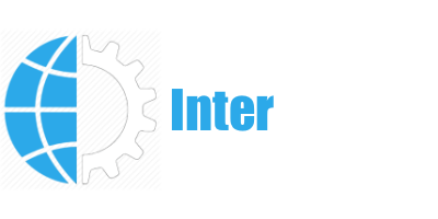 Interservice AS Logo